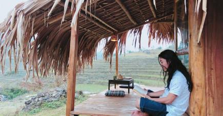 Đến Sapa mà không tới Utopia Eco Logde nghỉ dưỡng là Một Sai Lầm!