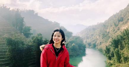 Trekking SaPa: Hành xác hay học cách trưởng thành ở Utopia?